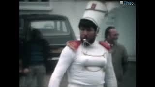 1970 – Majorettes de Maron