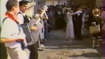 1999 – Pont Saint Vincent à la belle époque – Le film complet (1h30)