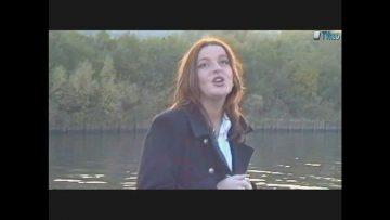 2003 – Eva Dori chante S'envoler