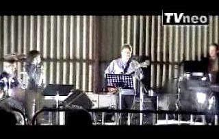 2004 – Fête de la musique à Neuves-Maisons