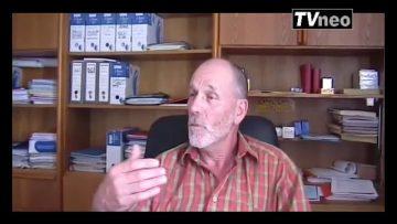 2004 – Interview de M. Guy Bernard élu d'opposition à Neuves-Maisons