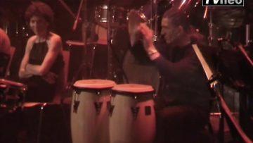 2005 – Concert de l'école de musique E3M – Moselle et Madon