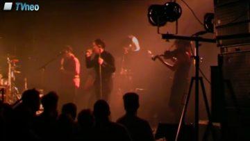2006 – Yoanenko en concert à Jean l'Hôte
