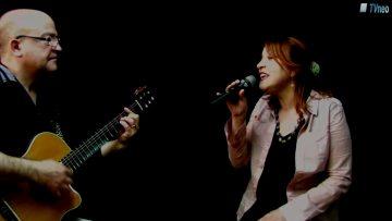 2012 – Rosa Linda chante C'e vita (Tony Dori)