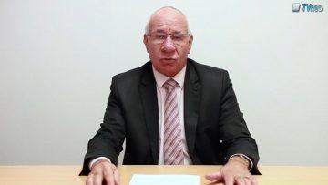 2014 – Voeux du maire de Neuves-Maisons – Jean-Paul Vinchelin